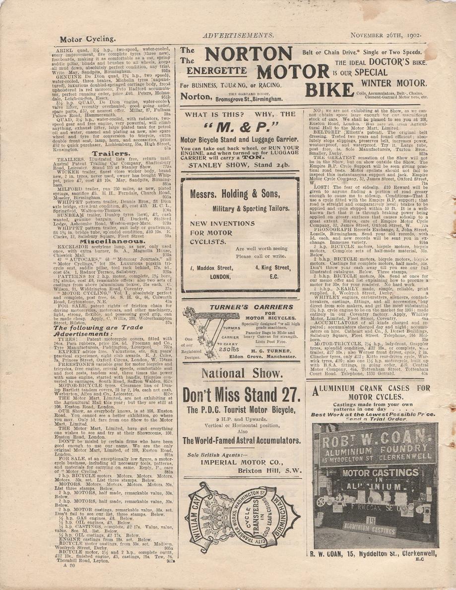 1902.11.26   -   n° 42-page80.jpg