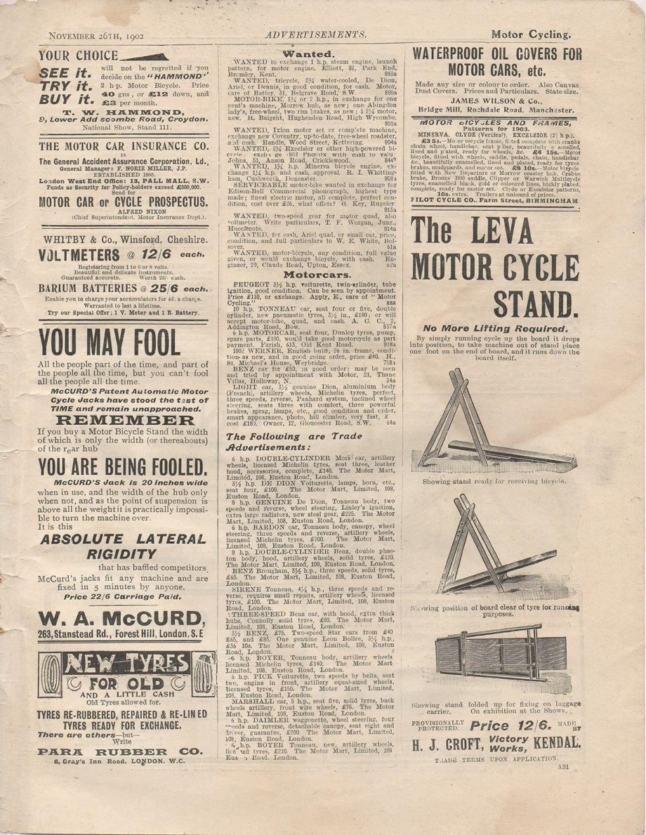 1902.11.26   -   n° 42-page81.jpg