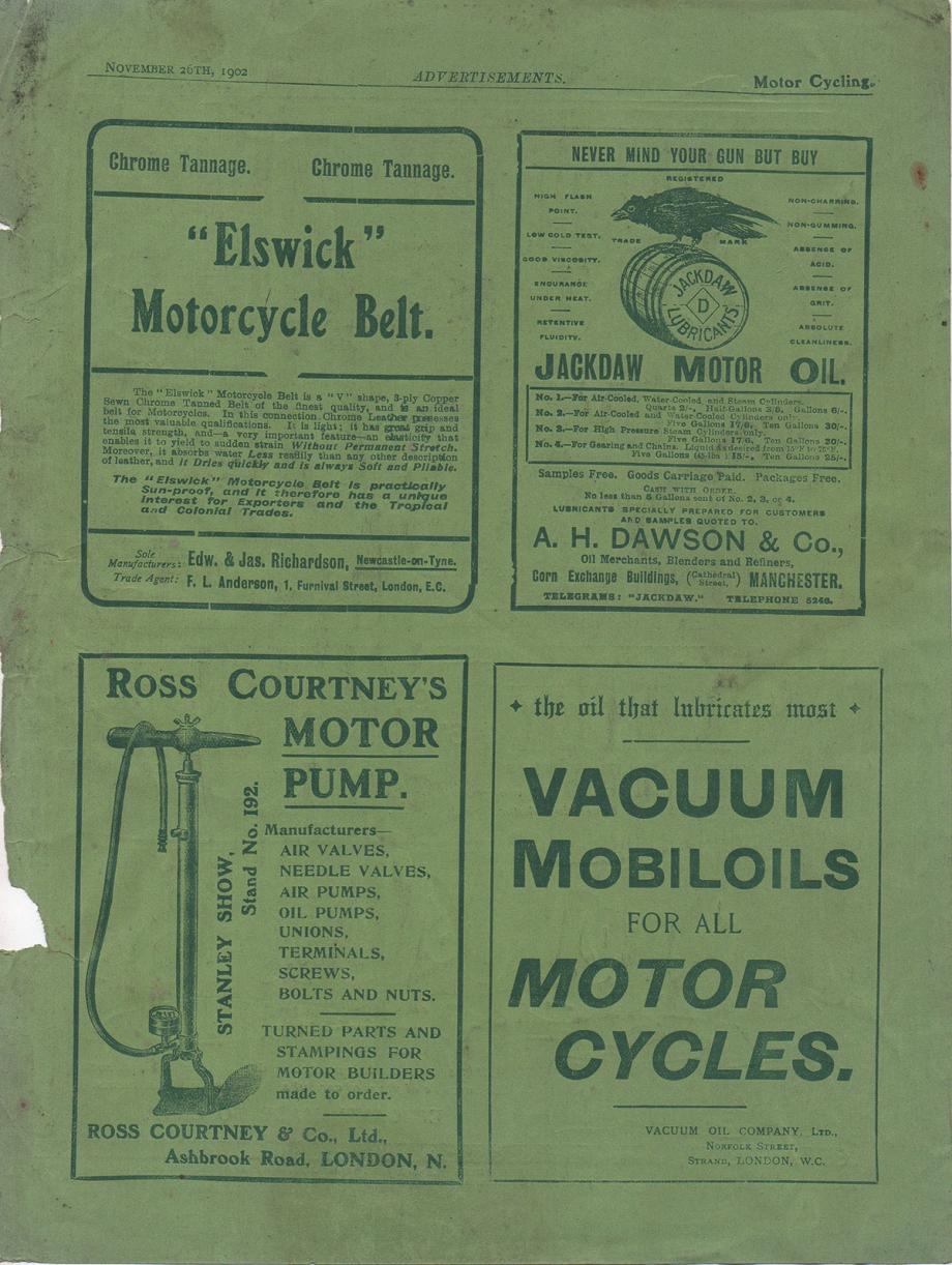 1902.11.26   -   n° 42-page83.jpg