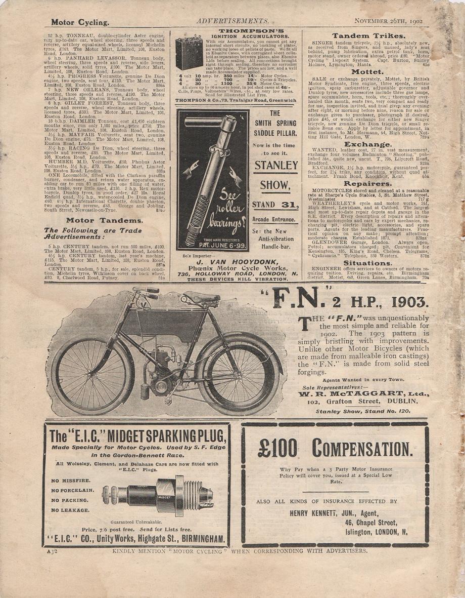 1902.11.26   -   n° 42-page82.jpg