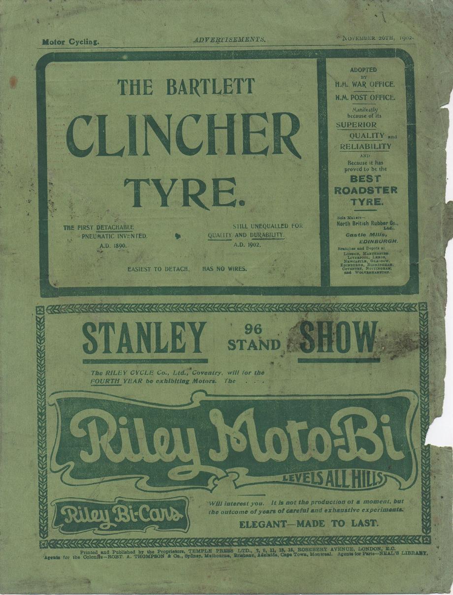 1902.11.26   -   n° 42-page84.jpg