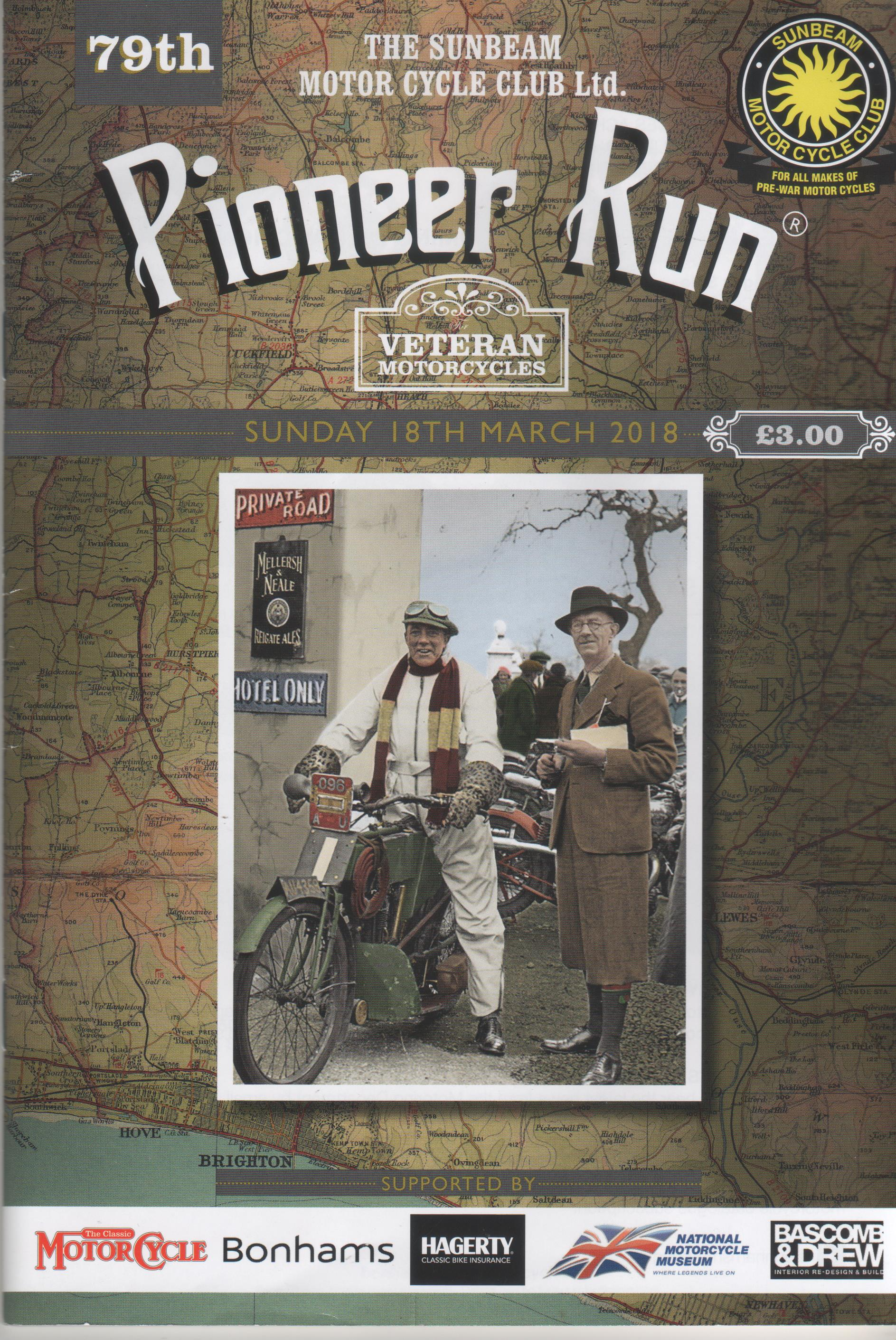 Pioneer Run 2018.jpg