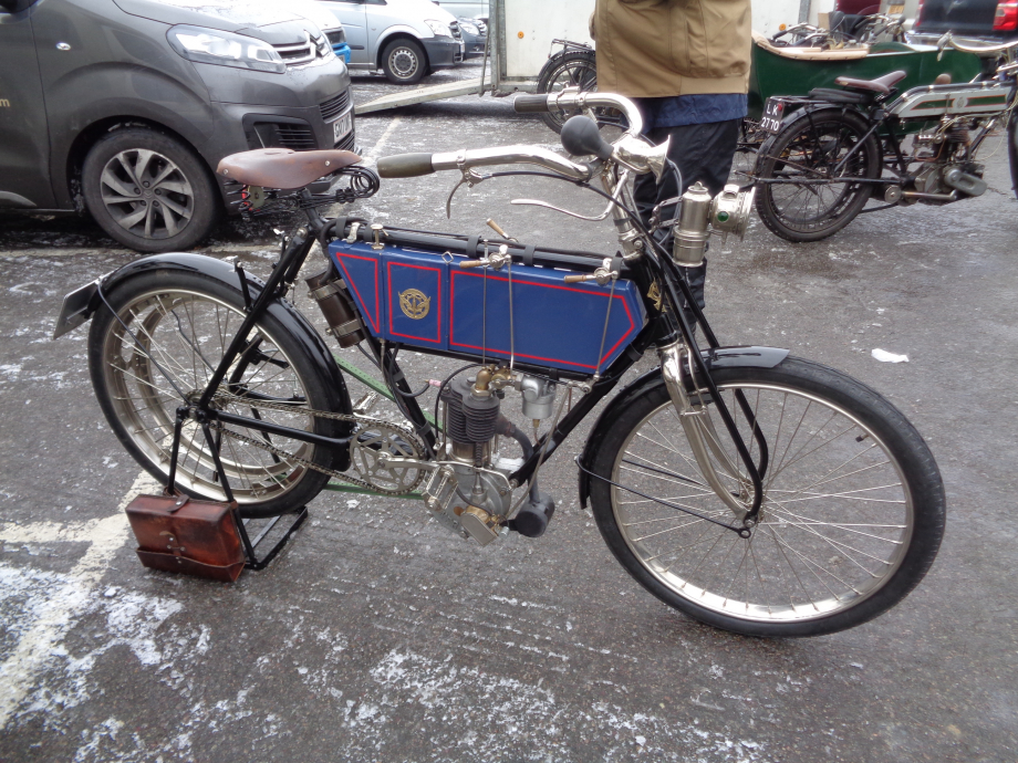 La Motocyclette Werner Pioneer 2018 (210).JPG