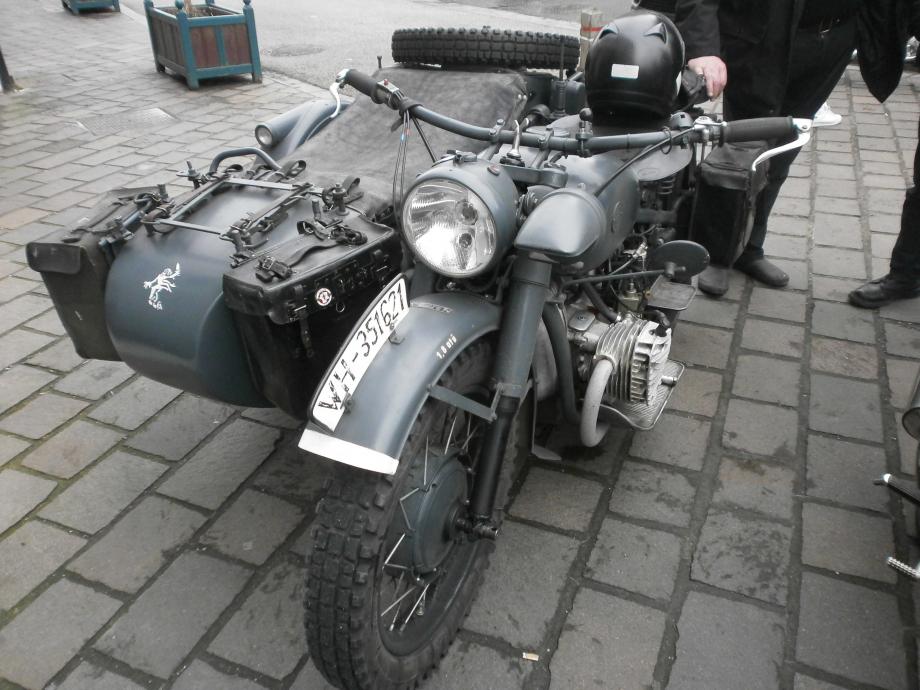 P4080006.JPG