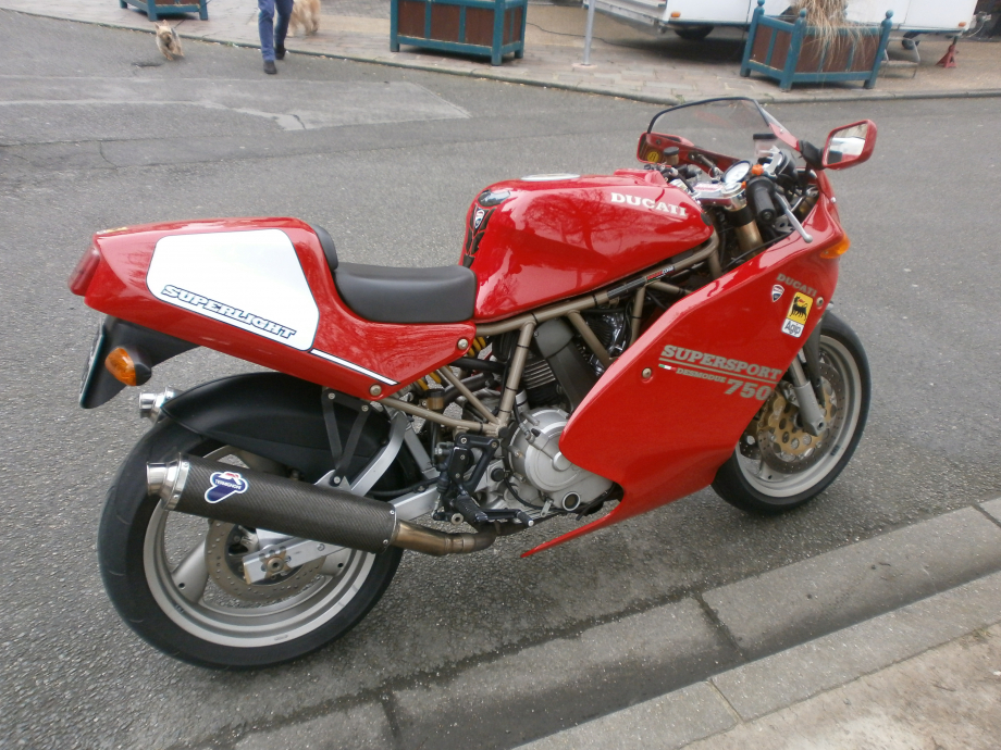 P4080012.JPG