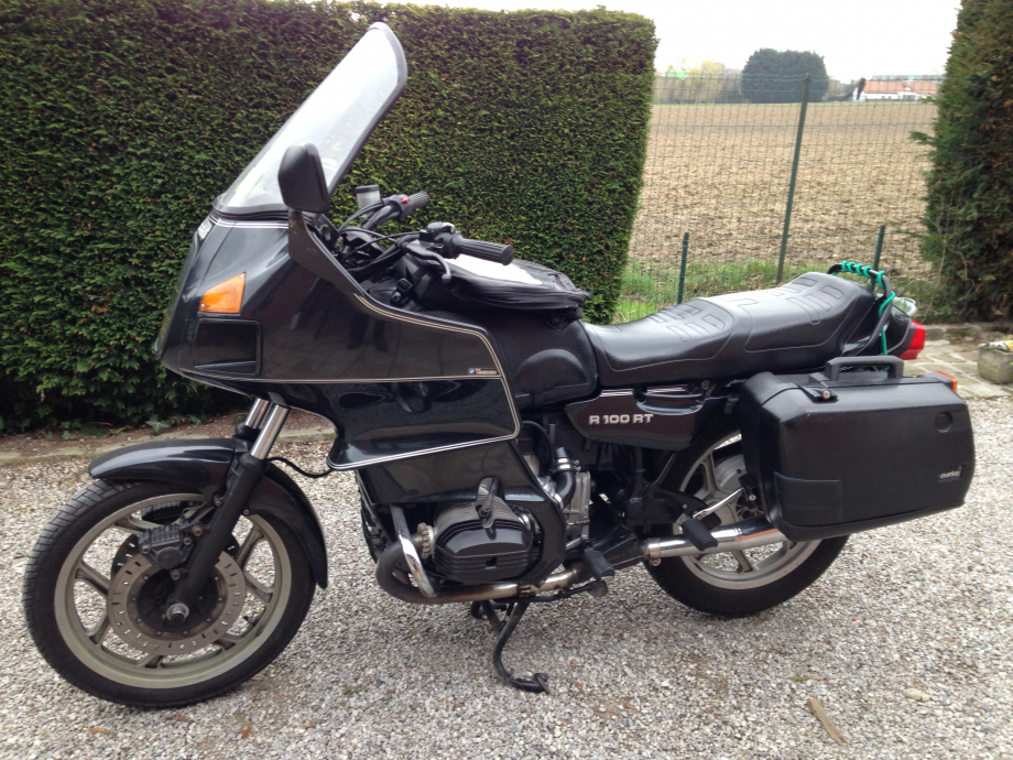 MOTO BMW R100 RT.JPG