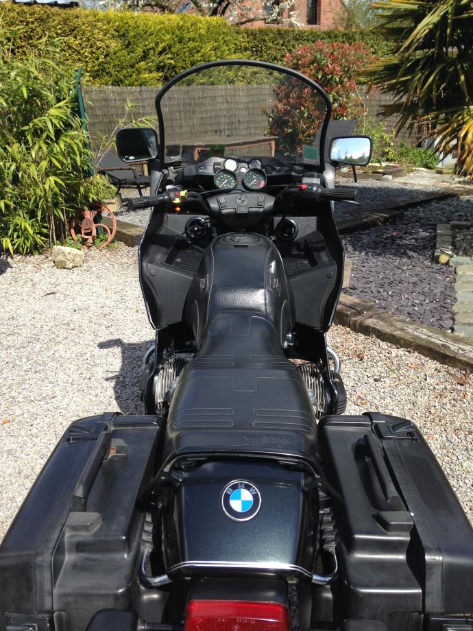 MOTO BMW 100 RT .JPG