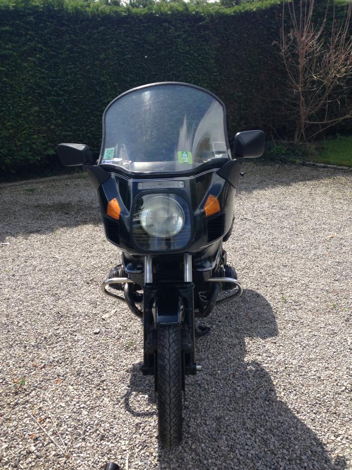 MOTO BMW 100 RT.JPG