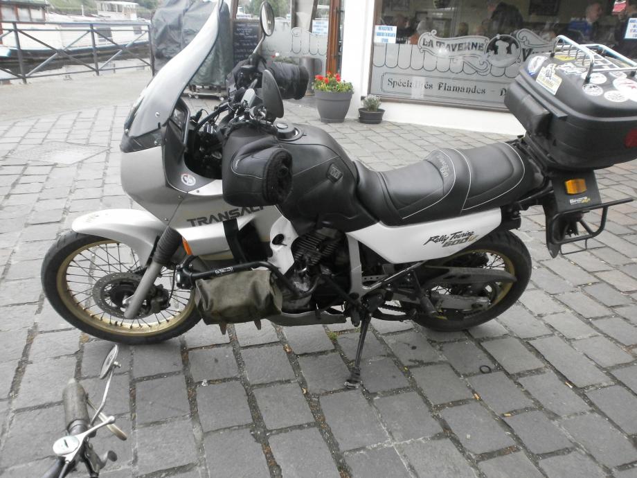 P5130062.JPG