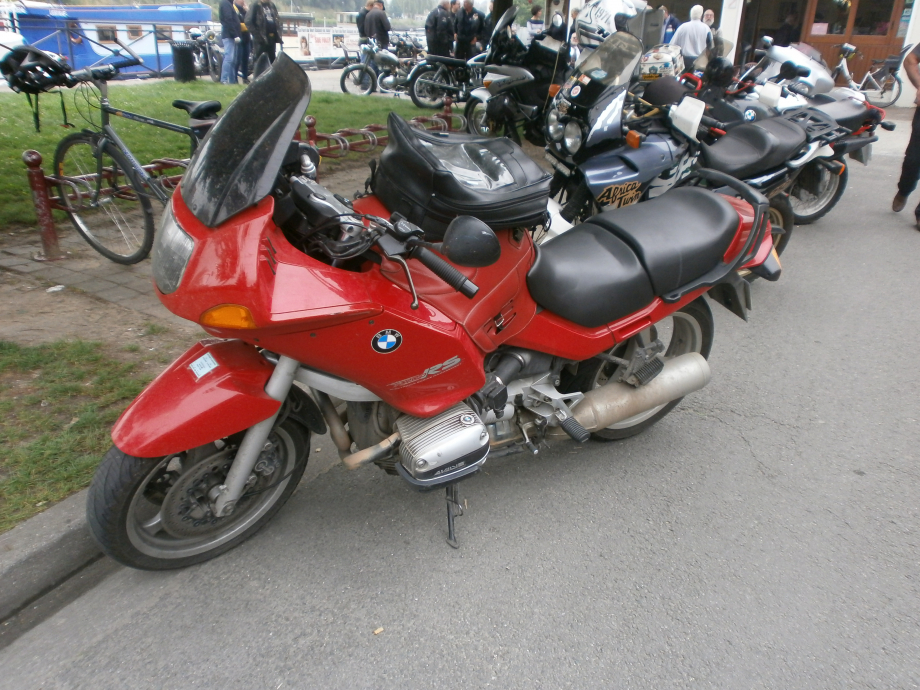 P6100019.JPG