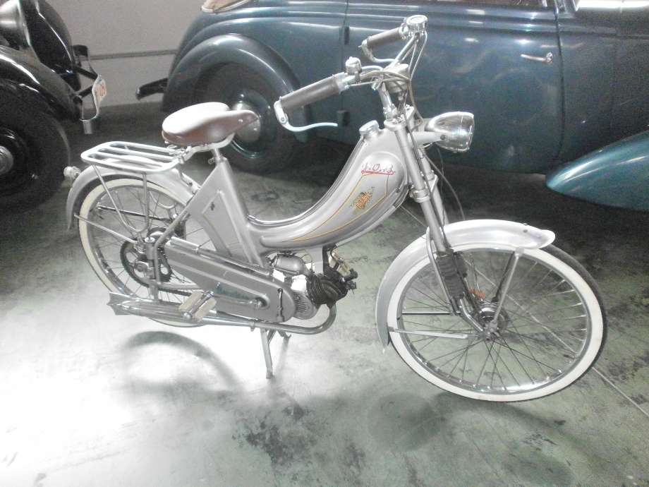 P7200219.JPG