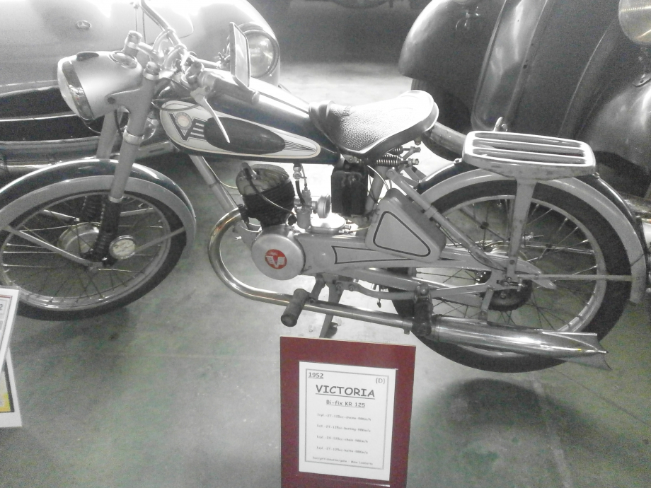 P7200231.JPG
