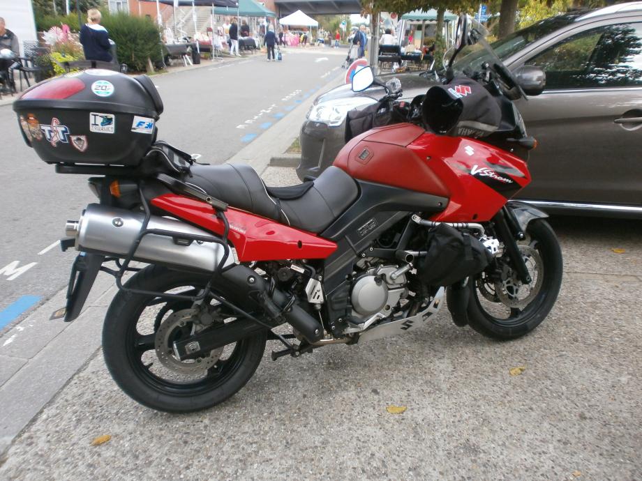 P9090047.JPG