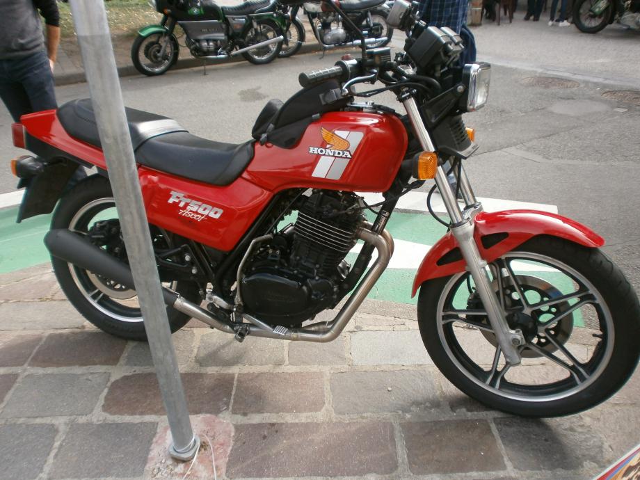 P9090076.JPG