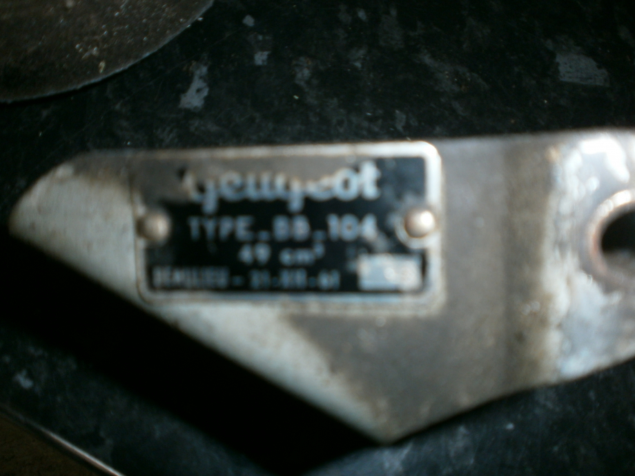 PA270045.JPG