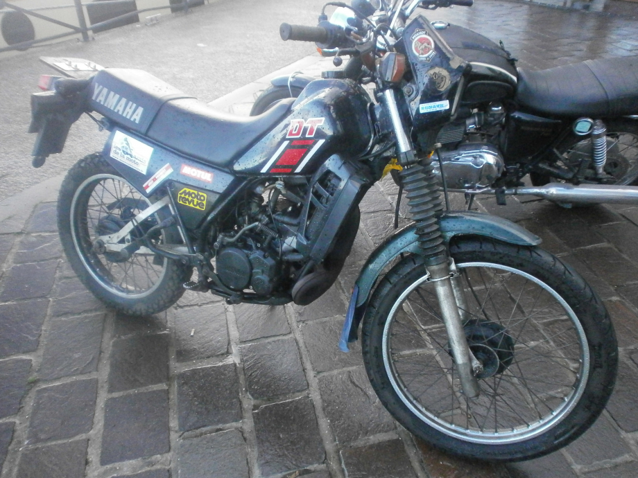 PC090072.JPG