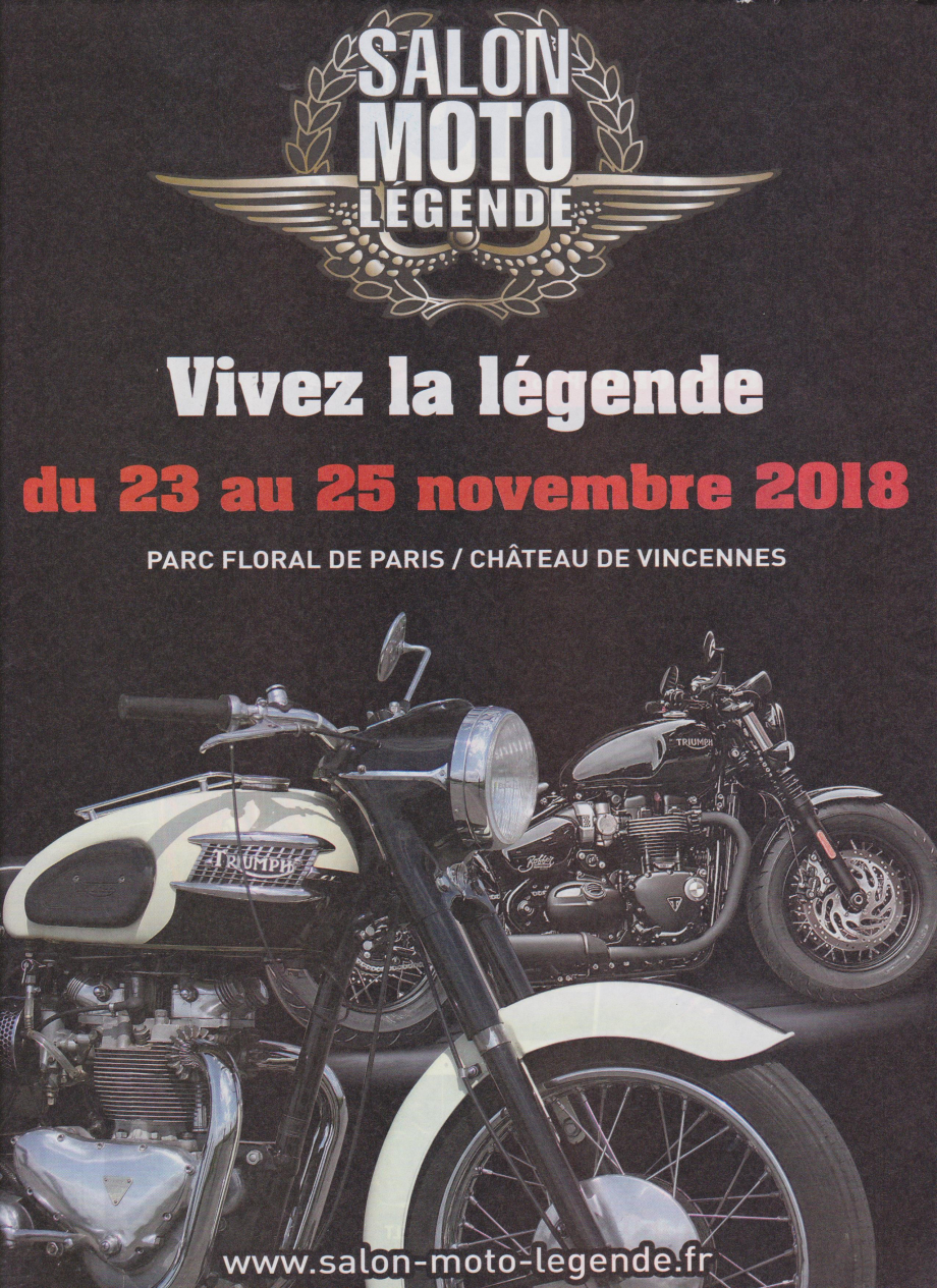 Flyer Salon Moto Légende 2018..jpg