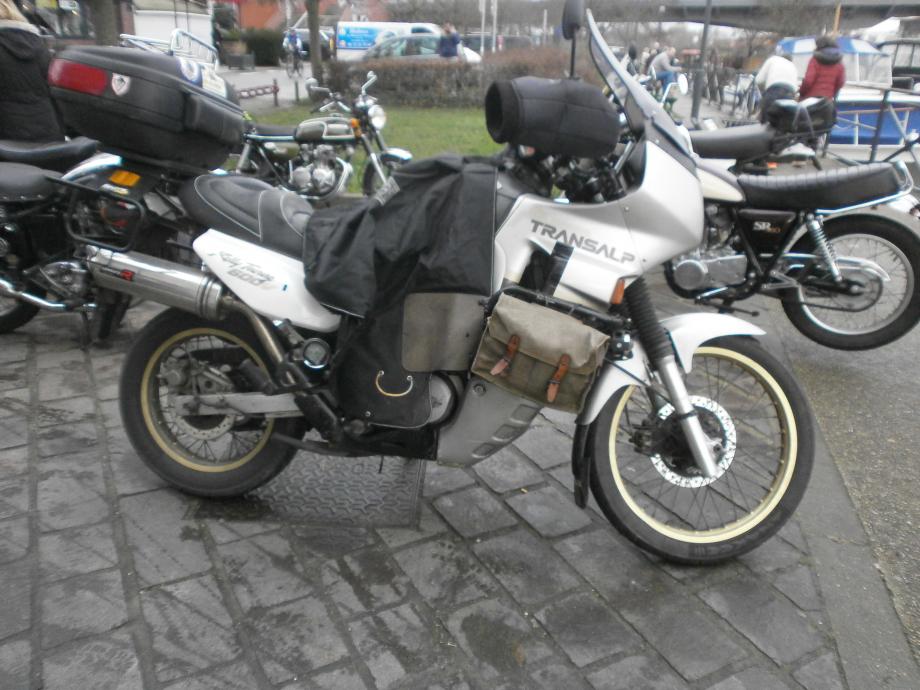 P1130020.JPG