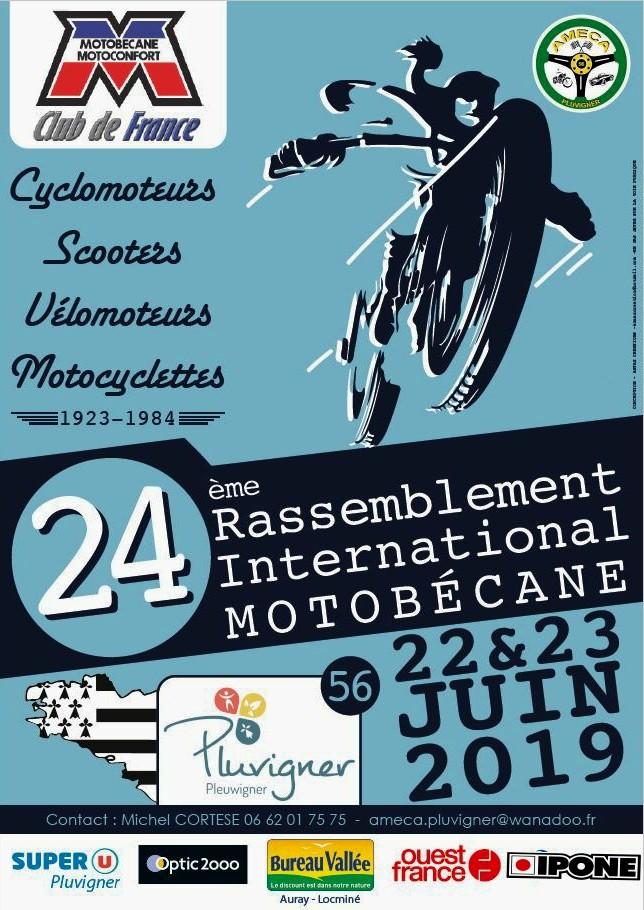 AFFICHE MOTOBECANE 2019 01 14 bis.png
