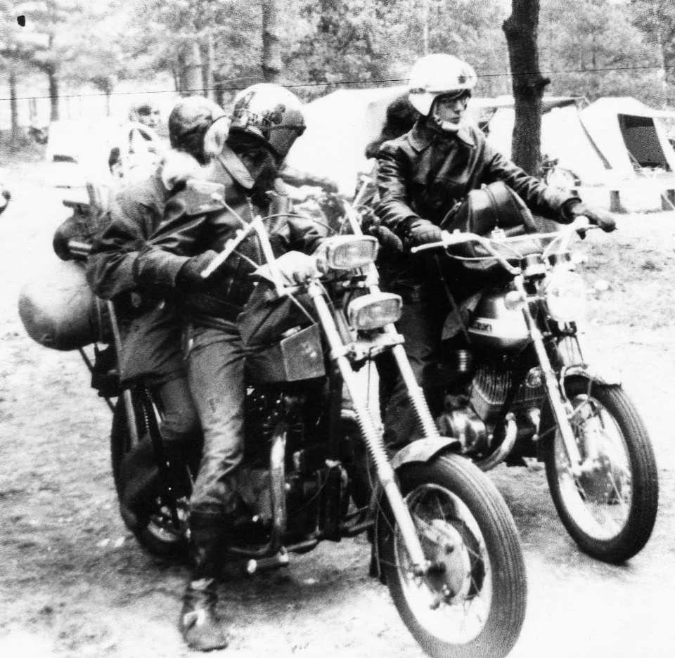 1971 lions rally 04.jpg