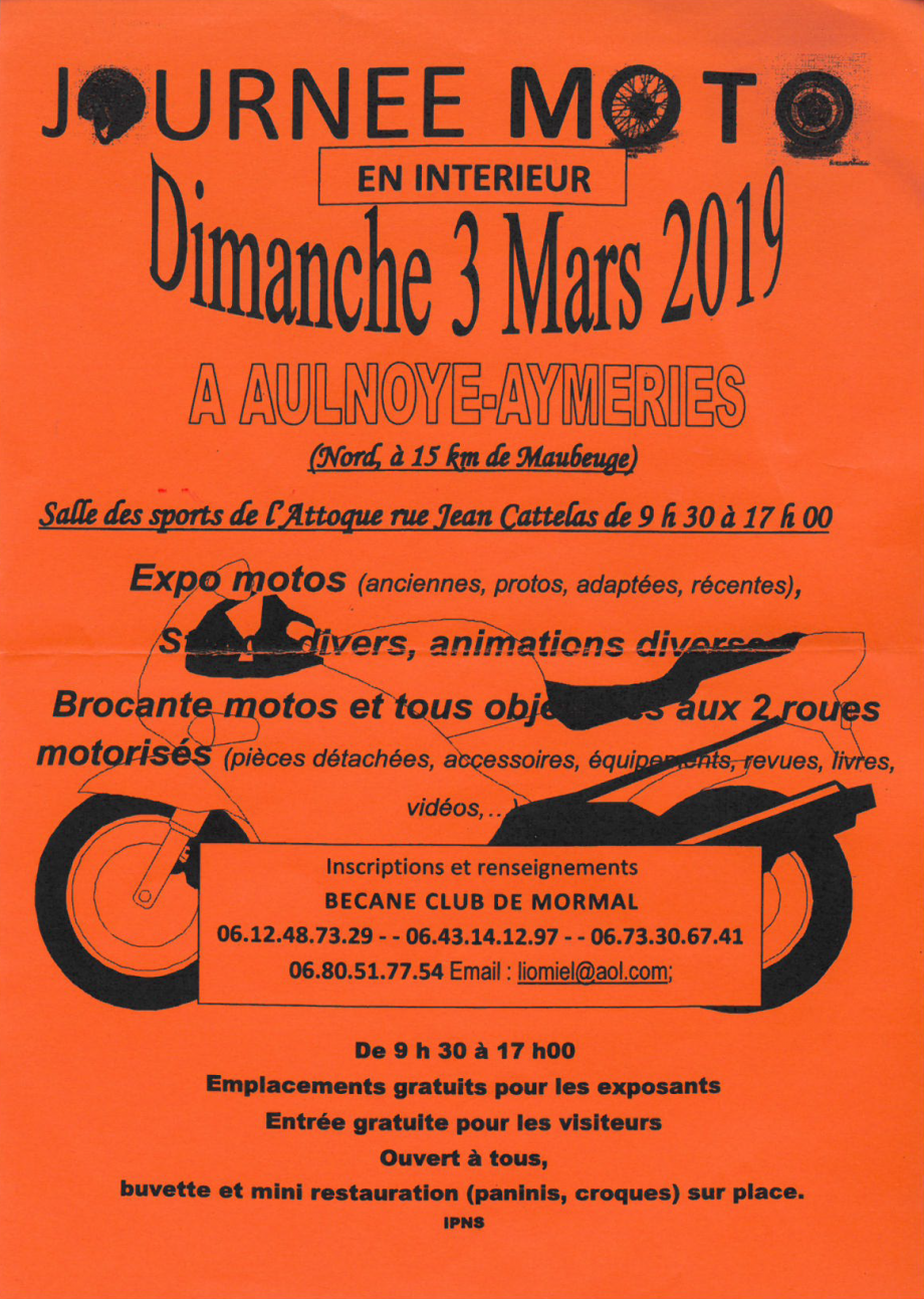 AULNOYE-AYMERIES 03 03 2019.png