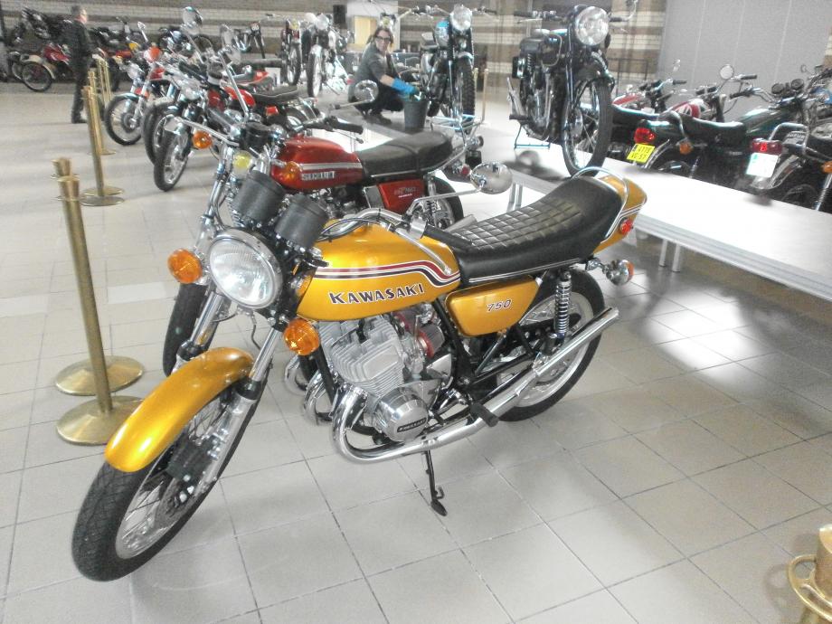 P3090126.JPG
