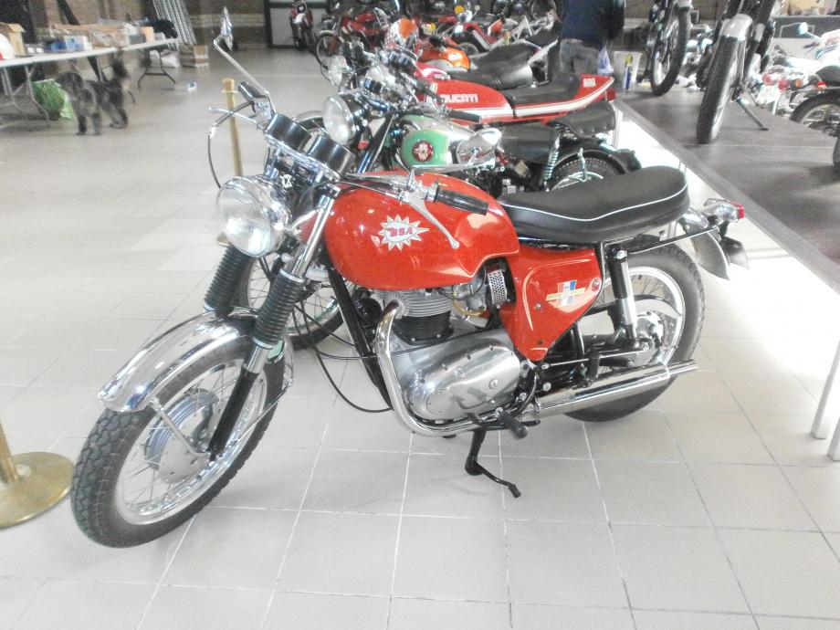 P3090129.JPG