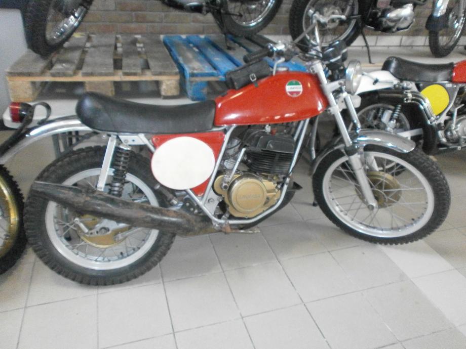P3090144.JPG