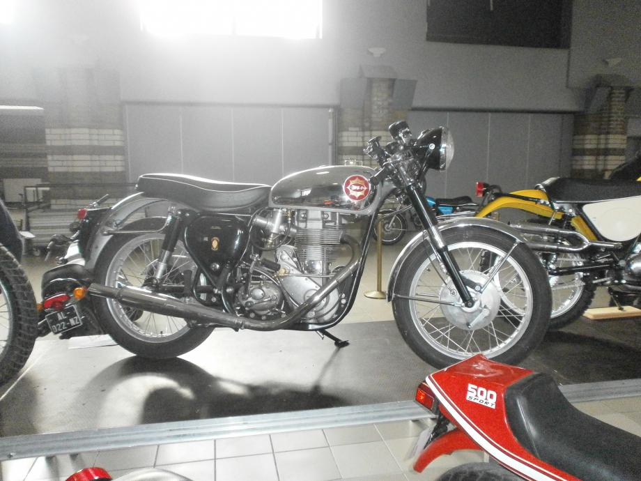 P3090159.JPG