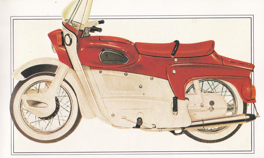 ariel Leader 1958 250cc 2t.jpg