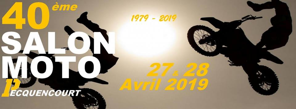pecquencourt 27-28 avril 2019.jpg