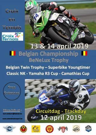 belgian championship 13-14 avril.jpg