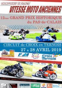 GP historique 27-28-avril.jpg