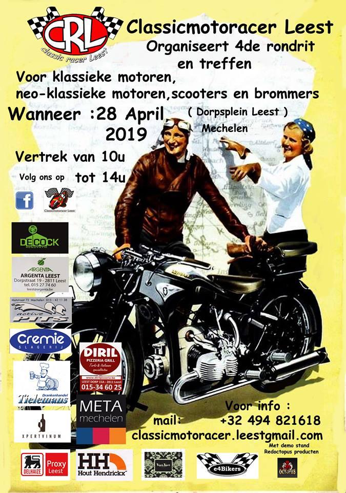 classic mototracer 28 avril.jpg