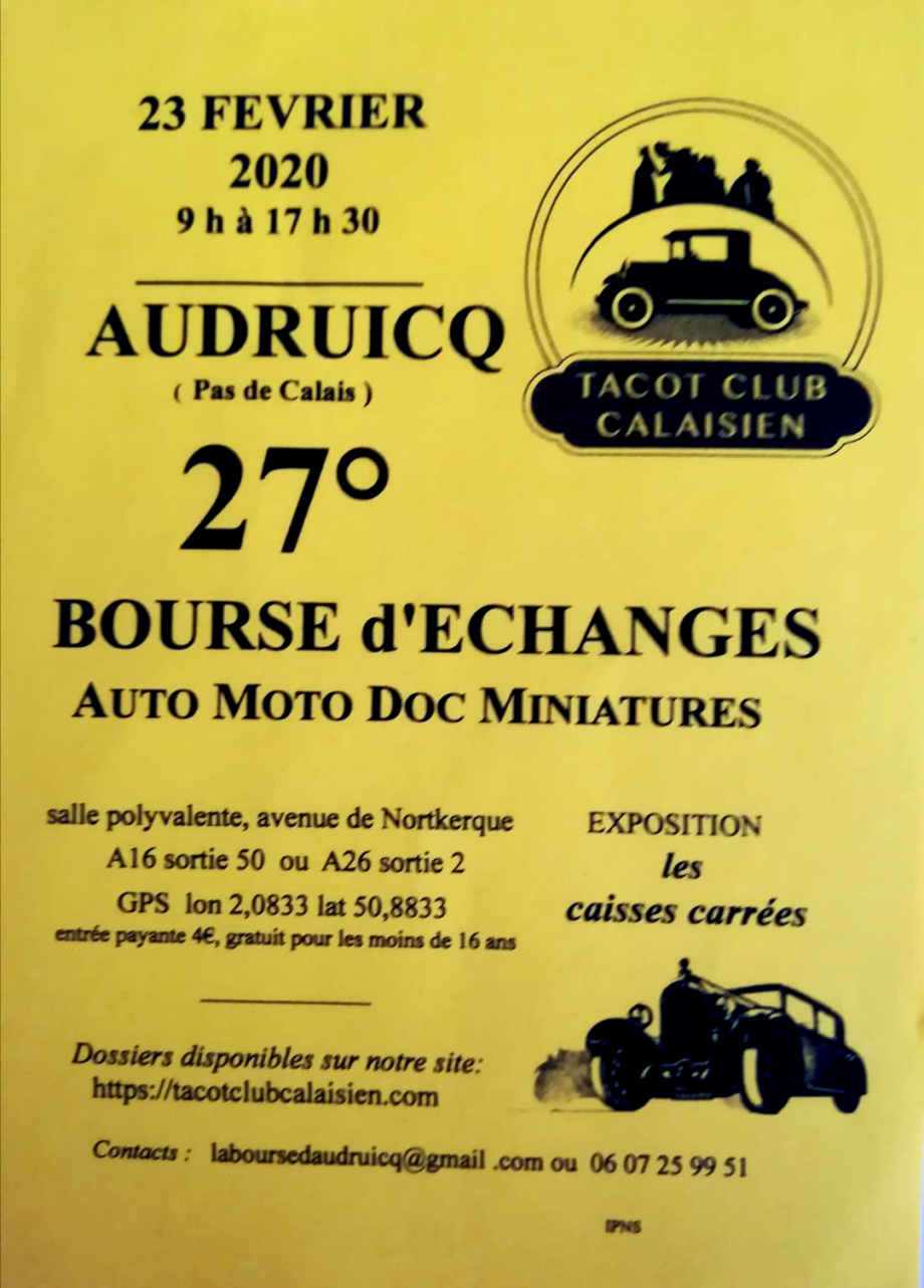 audruick 23 02 2020.png