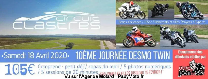 desmo twin 18 avril.png