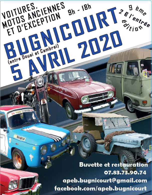 bugnicourt 5 avril.png