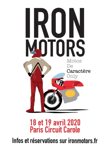 iron motor 18 et 19 avril.png