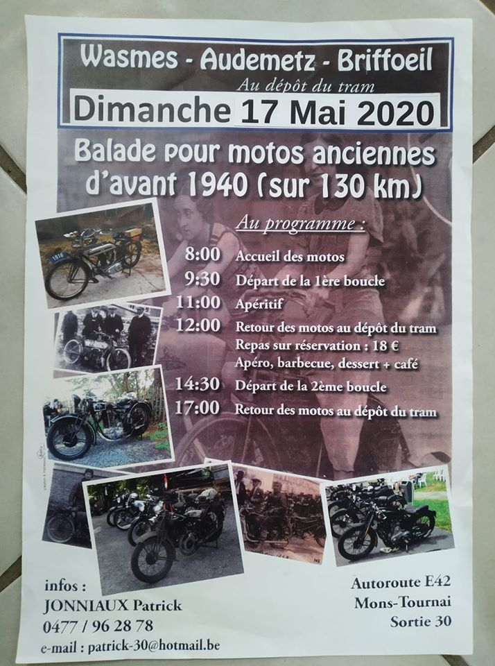 wasmes 17 mai.png