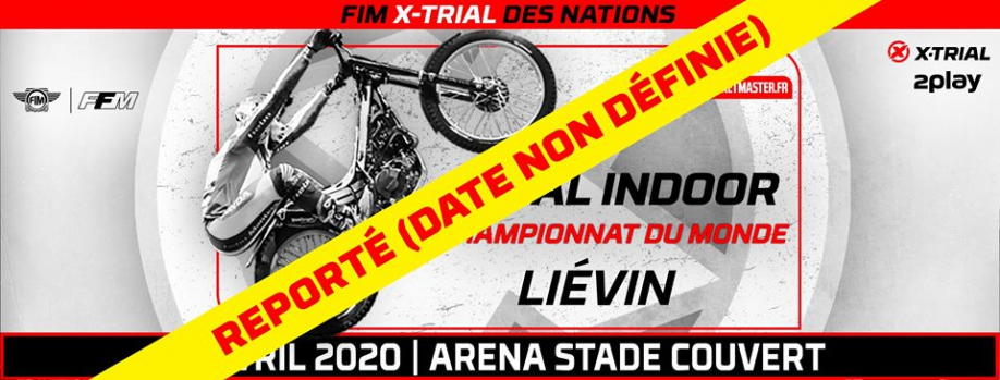 x trial lievin reporte avril.png