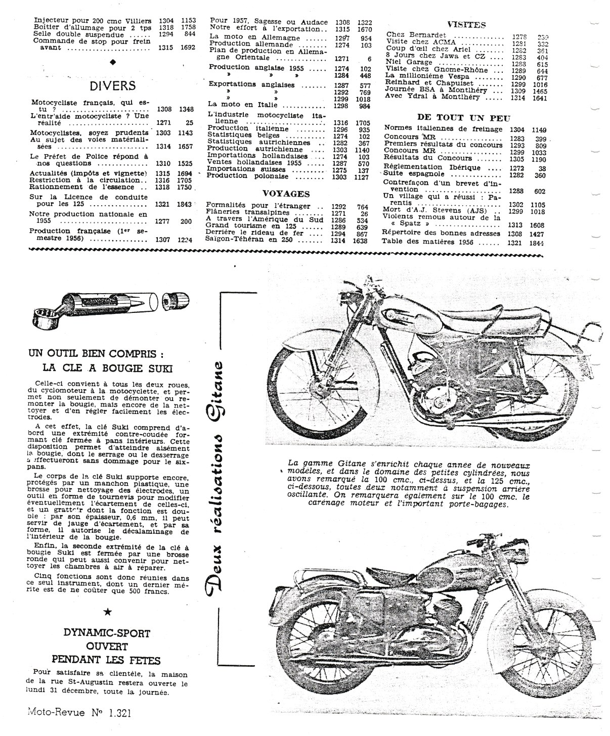 75 1956 page 4.jpg