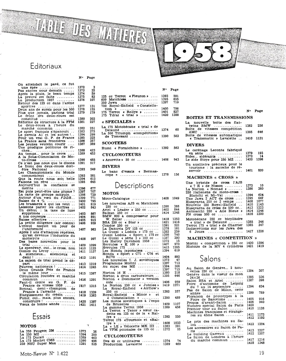 80 1958 page 1.jpg
