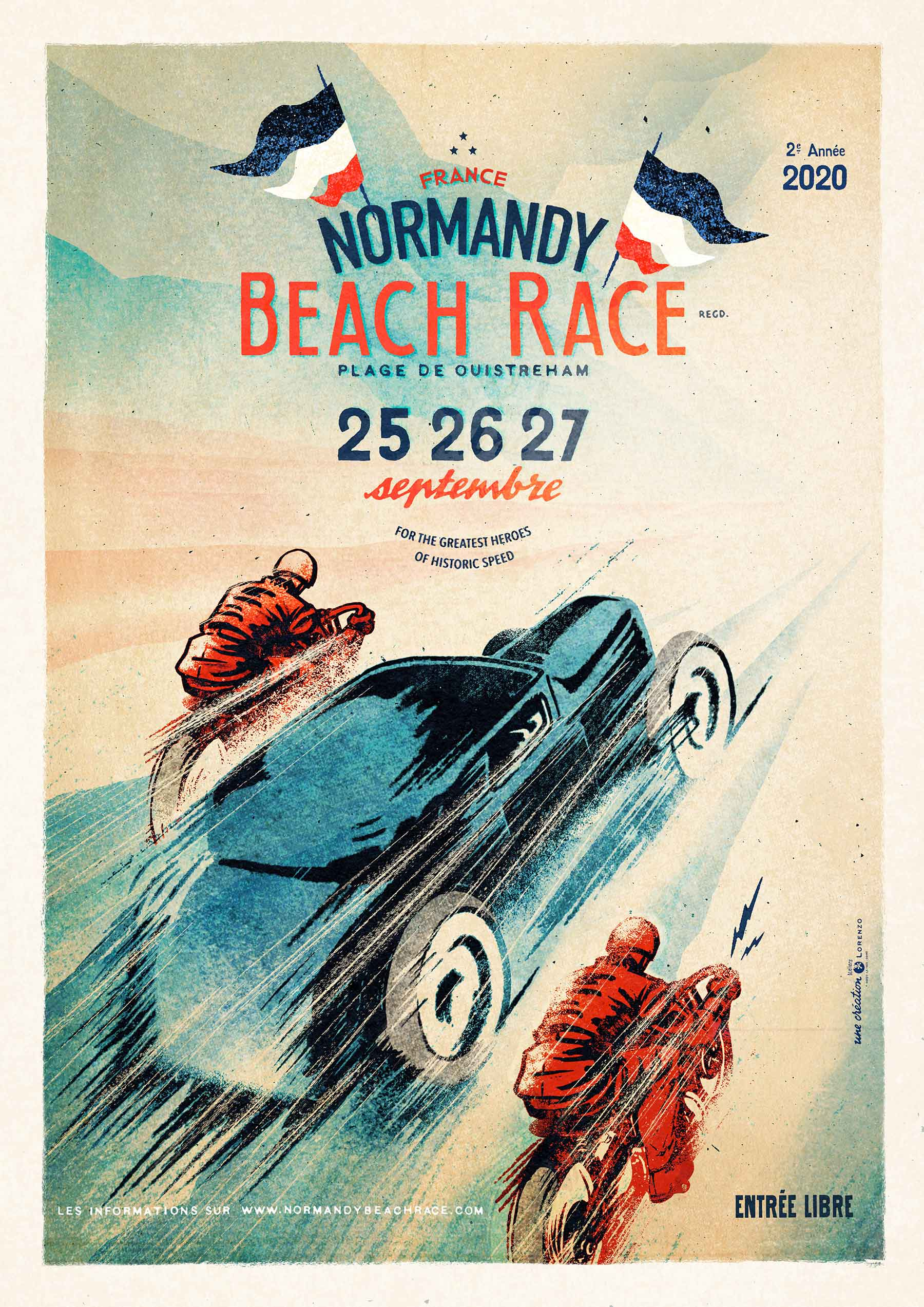 normandy_beach_race_affiche_2020_large.jpg