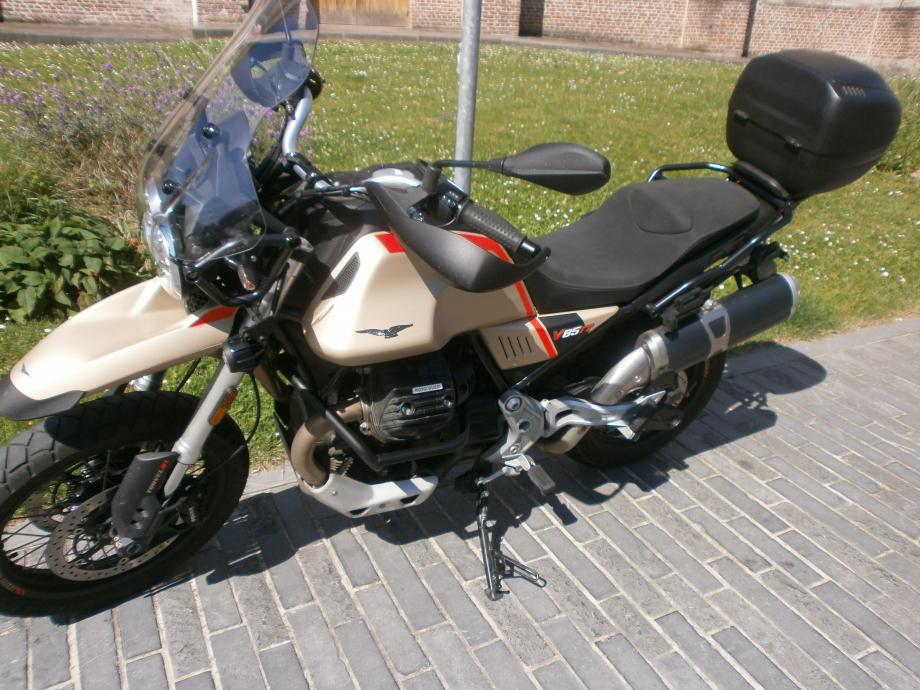 P6130035.JPG