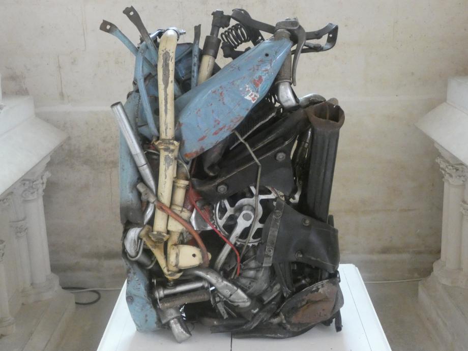 P1010254.JPG