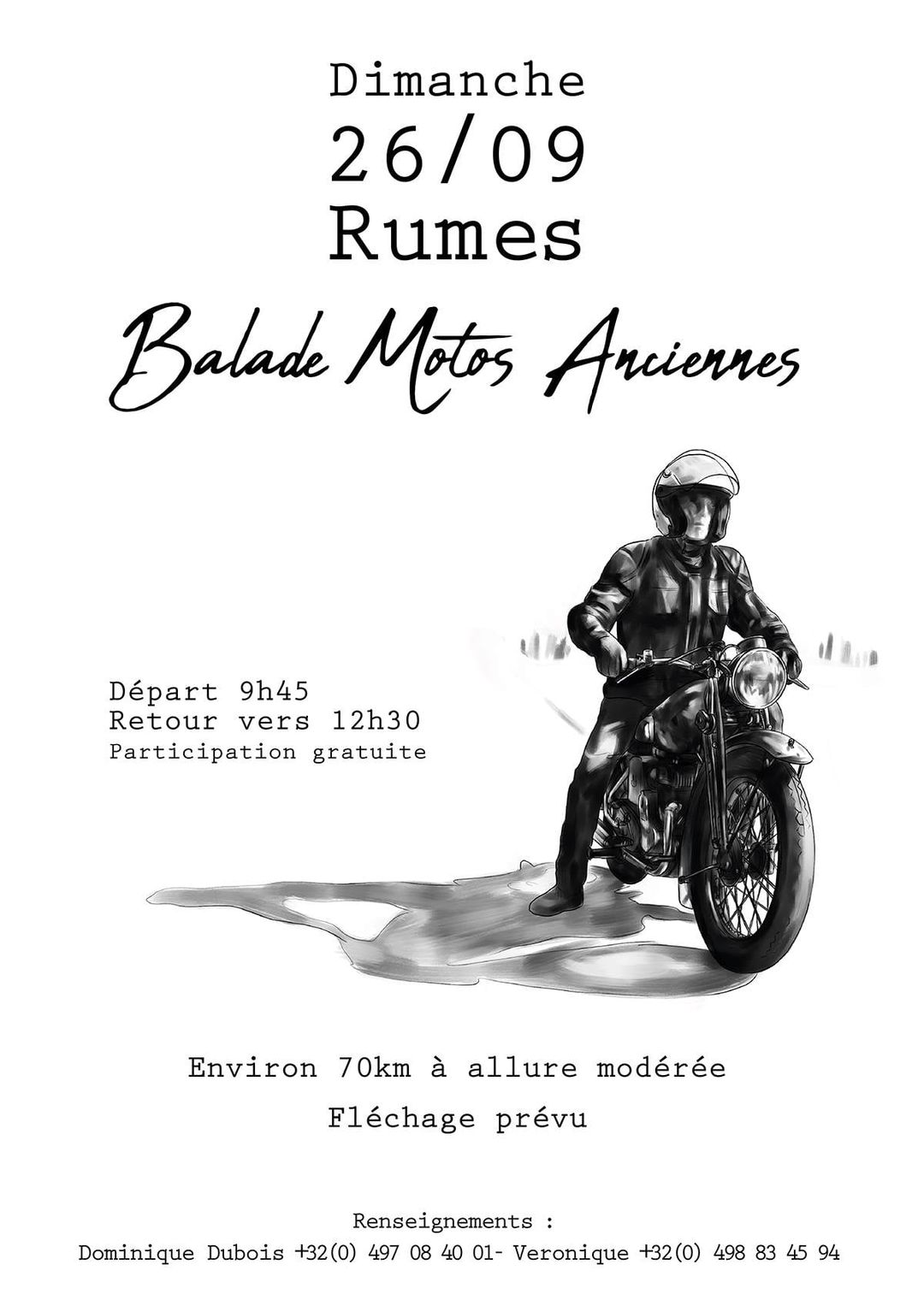 rumes 26 09.png
