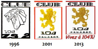 evolutionlogosclub.jpg