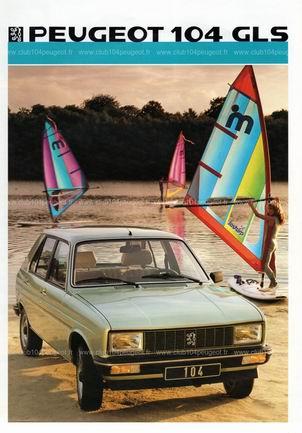 1986_brochure_GLS_01.jpg