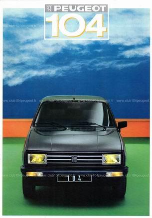 1987_brochure_gamme_104_01.jpg