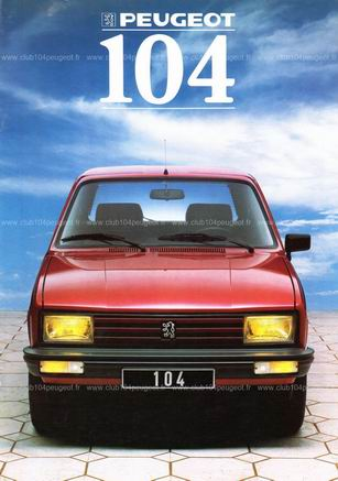 1988__brochure_gamme_104_01.jpg